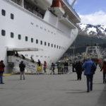 ¿Por qué los italianos visitan Tierra del Fuego? Conocé los motivos en Radio Universidad
