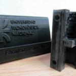 La UTN Regional Córdoba inauguró un Laboratorio de Impresión 3D
