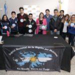 Antecedentes de los derechos argentinos sobre Malvinas en colegios provinciales