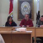 Programa de Fortalecimiento de Equipos de Vinculación Tecnológica en la Regional Santa Fe