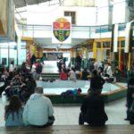La UTN ofrecerá un taller para una convivencia escolar saludable