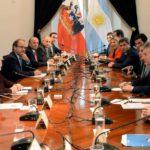 «Queremos una Tierra del Fuego integrada con la región de Magallanes y Antártica chilena»