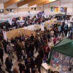 Se viene la Expo Niño 2017 en el Don Bosco