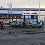 La provincia multó a La Anónima