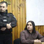 Aldo Núñez fue condenado a prisión perpetua por el asesinato de Nilda Núñez