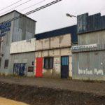 """El gremio textil """"decepcionado"""" con el Ministerio de Trabajo"""