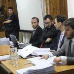 Aldo Núñez podría enfrentar una prisión perpetua por el femicidio de Nilda Núñez