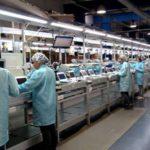BGH quiere despedir a cien trabajadores