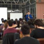 La UTN realizará un seminario de Gestión Empresarial y de Manufactura