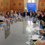 Tierra del Fuego podría dejar de percibir 800 millones de pesos