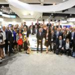 La ciencia y la tecnología argentina, presentes en la BIO 2017