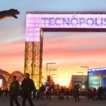 Tecnópolis 2017 abrió sus puertas en Villa Martelli
