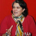La diputada santacruceña Susana Toledo dialogó con Radio Universidad