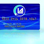 Multan a la tarjeta de crédito de La Anónima