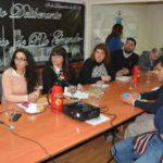 """Para los concejales """"la situación social en Río Grande es compleja"""""""