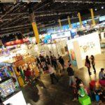 Tierra del Fuego estará presente en la 131 edición de la Exposición Rural