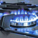 Devuelven los beneficios de la 19.640 a los consumidores de gas natural y envasado