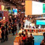 El INFUETUR convoca a prestadores turísticos a participar en FIT América Latina 2017