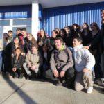 La primera Casa de Jóvenes en Río Grande es una realidad