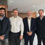 Taller Sudamericano de Asesoramiento Científico Gubernamental