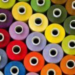 Continúa la tendencia en baja en la producción textil de la provincia