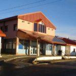Fondos del hospital sin rendir: el Tribunal ordenó devolver casi 700 mil pesos, más intereses