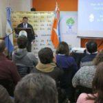 Río Grande quedó a un paso de lograr el status de Municipio Saludable