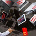 Tras arancel cero, el 90% de los modelos que se venden en el país son chinos