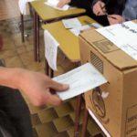 La Cámara Nacional Electoral recomendó chequear los lugares de votación