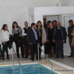Fundación Garrahan elogió al Municipio de Río Grande