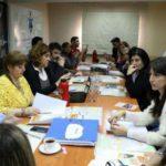 Detalles del plan de pavimentación e infraestructura sanitaria para ciudad en la Emergencia Vial