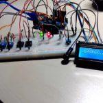 La UTN brindará cursos de Mediciones Eléctricas – Electrónicas y de Electrónica Básica