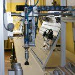 La UTN brindará un curso de Mandos Electroneumáticos