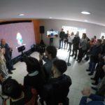 """Telemedicina en Río Grande: """"es un avance y una gran respuesta para la salud"""""""