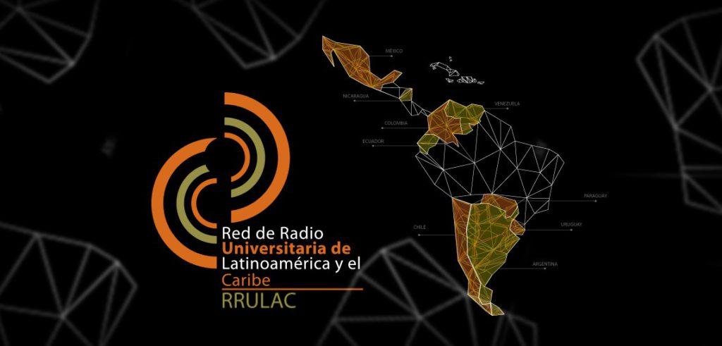 El Presidente de ARUNA se refirió al próximo encuentro de la RRULAC (Red de Radios Universitarias de Latinoamérica y El Caribe) que se llevará a cabo del 24 al 27 de octubre en Madrid y Extremadura.