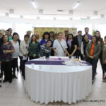 El Centro Cultural Alem celebró 16 años de labor en la ciudad