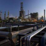 ENAP sella alianza con Total para importar GLP de Argentina