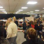 Hoy comienza la 23º Edición de la Feria del Libro en Río Grande
