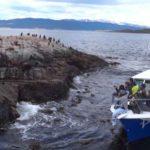 Con grandes expectativas se espera el Sexto Taller de Operatoria Marítima organizado por la UTN en Ushuaia