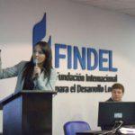 """Impuesto inmobiliario: """"Habrá presentaciones de amicuscuriae en la causa"""""""