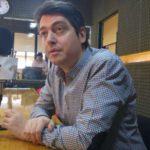 """""""Los compañeros peronistas tienen muy clara su mirada política"""""""