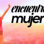 Convocan al Tercer Encuentro Provincial de Mujeres
