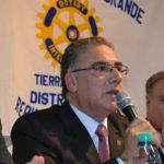 El Rotary impulsa importante jornada de salud