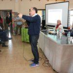 Tolhuin también celebró el Día Internacional del Turismo
