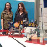 150 docentes de toda la provincia se capacitarán en robótica
