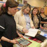 Anunciaron reformas a la Ley de la Editora Cultural