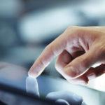 UTN: Brindarán un curso de Arduino en la Extensión Aulica Ushuaia