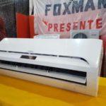 Foxman comenzaría su producción a mediados de noviembre