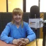 Pensando en 2019: Fadul pasó por Radio Universidad (93.5)