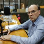 El legislador Blanco no ve razones para que la Nación deje de asistir a la provincia